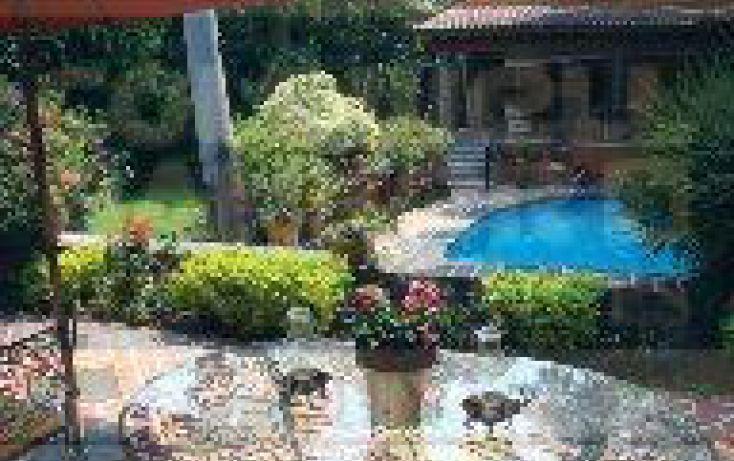 Foto de casa en venta en galeana 129, poblado acapatzingo, cuernavaca, morelos, 223312 no 09