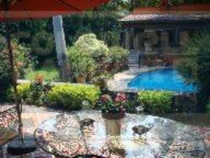 Foto de casa en venta en galeana 129, poblado acapatzingo, cuernavaca, morelos, 223312 No. 09