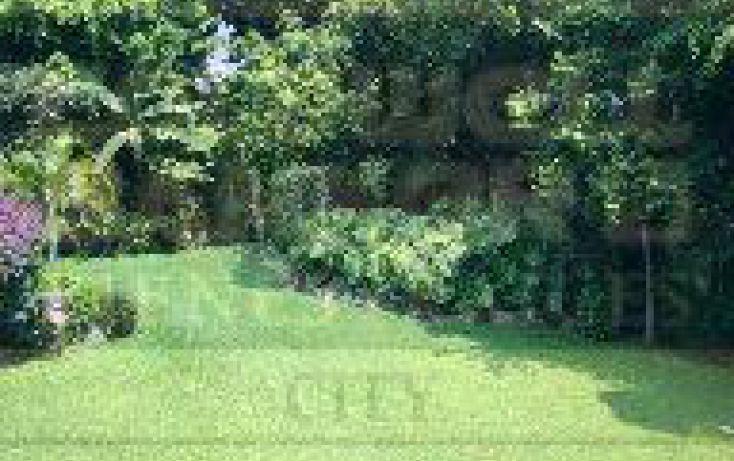 Foto de casa en venta en galeana 129, poblado acapatzingo, cuernavaca, morelos, 223312 no 10