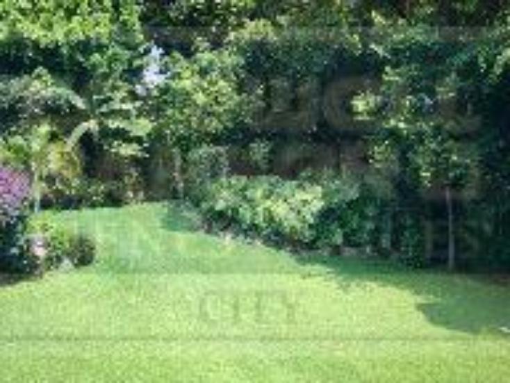 Foto de casa en venta en galeana 129, poblado acapatzingo, cuernavaca, morelos, 223312 No. 10