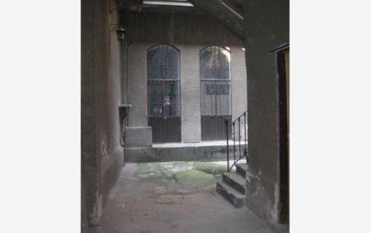 Foto de casa en venta en galeana 38, guerrero, cuauhtémoc, df, 1936636 no 02
