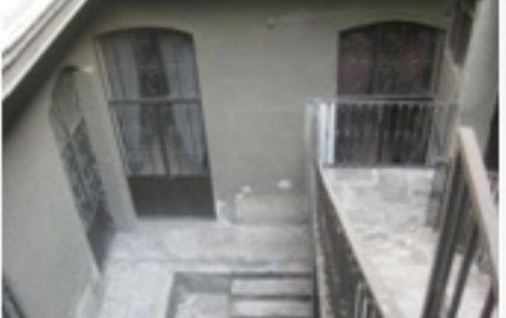 Foto de casa en venta en galeana 38, guerrero, cuauhtémoc, df, 1936636 no 04