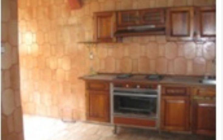 Foto de casa en venta en galeana 38, guerrero, cuauhtémoc, df, 1936636 no 05