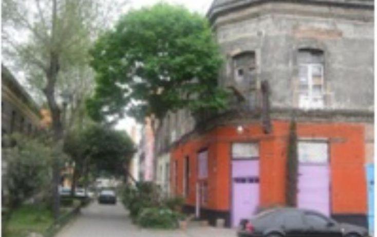 Foto de casa en venta en galeana 38, guerrero, cuauhtémoc, df, 1936636 no 08
