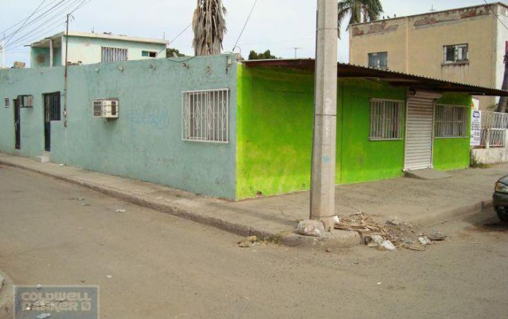Foto de casa en venta en galeana 510, urbanizable i, cajeme, sonora, 1654659 no 02