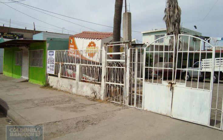 Foto de casa en venta en galeana 510, urbanizable i, cajeme, sonora, 1654659 no 03