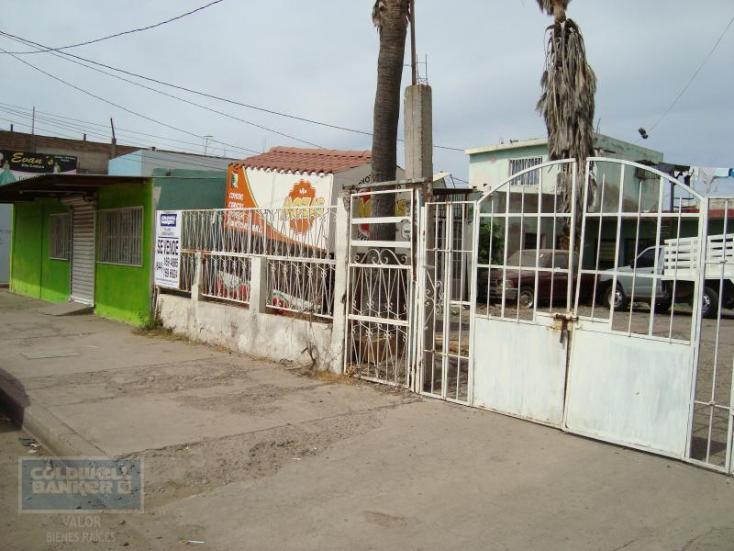 Foto de casa en venta en  510, urbanizable i, cajeme, sonora, 1654659 No. 03