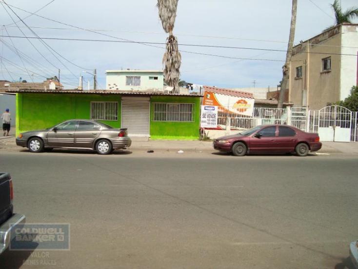 Foto de casa en venta en  510, urbanizable i, cajeme, sonora, 1654659 No. 04