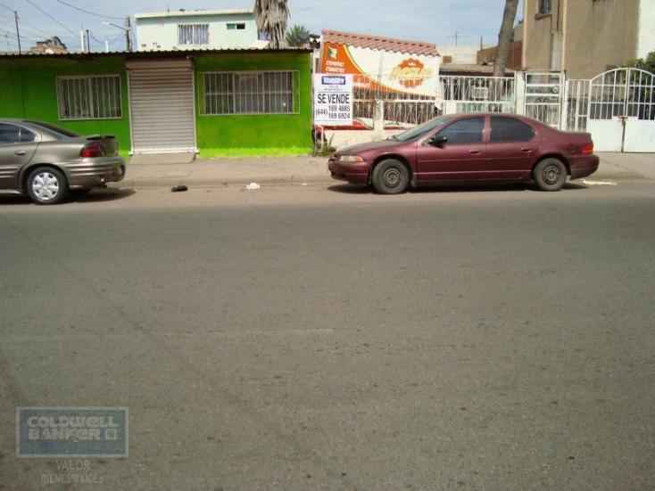 Foto de casa en venta en  510, urbanizable i, cajeme, sonora, 1654659 No. 06