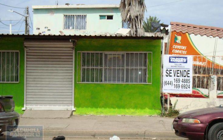 Foto de casa en venta en galeana 510, urbanizable i, cajeme, sonora, 1654659 no 07