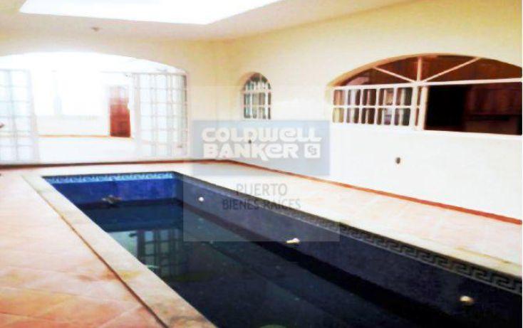 Foto de casa en venta en galeana 84, pescadores, boca del río, veracruz, 1739272 no 04