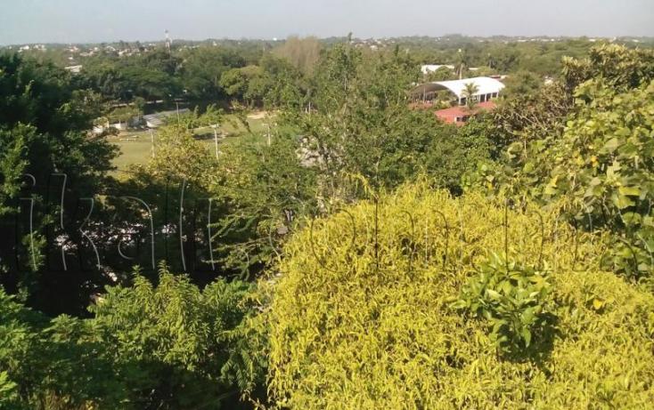 Foto de casa en venta en galeana 87, azteca, tuxpan, veracruz, 585740 no 20