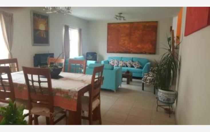Foto de casa en venta en galeana 900, san lorenzo coacalco, metepec, méxico, 2781377 No. 03