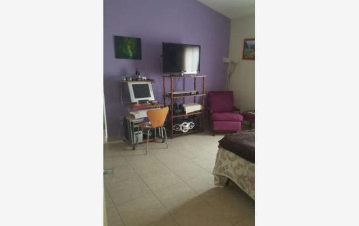 Foto de casa en venta en galeana 900, san lorenzo coacalco, metepec, méxico, 2781377 No. 04