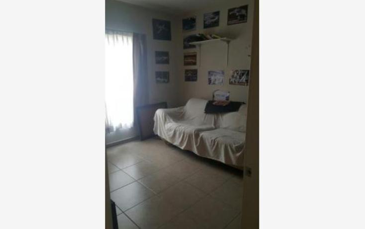Foto de casa en venta en galeana 900, san lorenzo coacalco, metepec, méxico, 2781377 No. 05