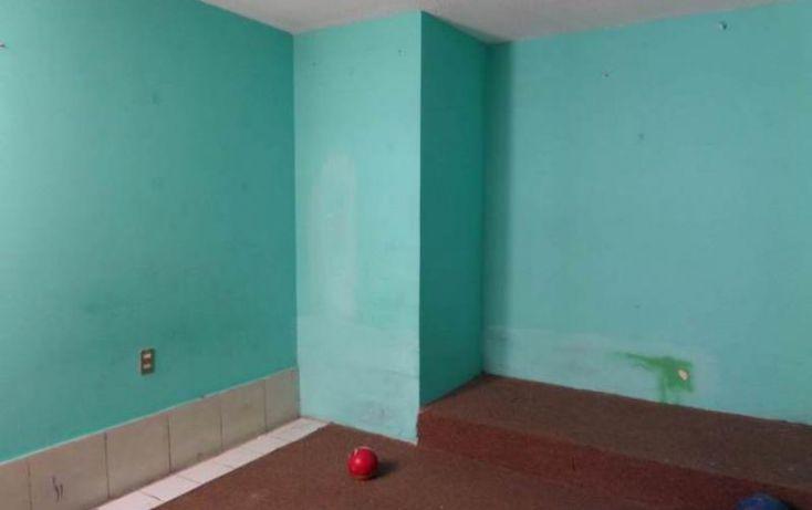 Foto de casa en venta en galeana 92, gonzalo bautista, zacapoaxtla, puebla, 1990688 no 05