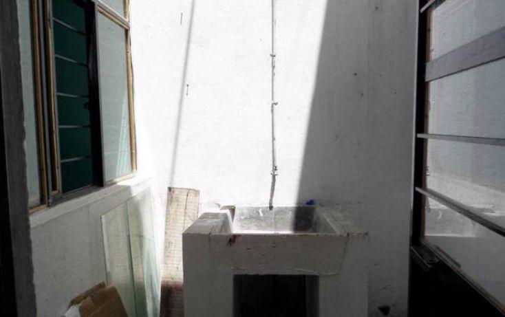 Foto de casa en venta en galeana 92, gonzalo bautista, zacapoaxtla, puebla, 1990688 no 07