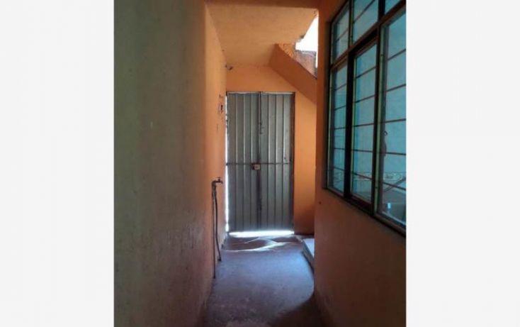Foto de casa en venta en galeana 92, gonzalo bautista, zacapoaxtla, puebla, 1990688 no 09