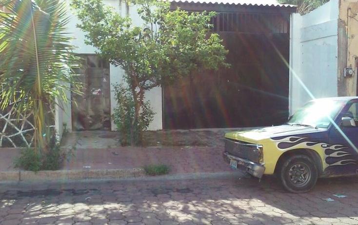 Foto de bodega en venta en galeana 98, atemajac del valle, zapopan, jalisco, 1699258 No. 03