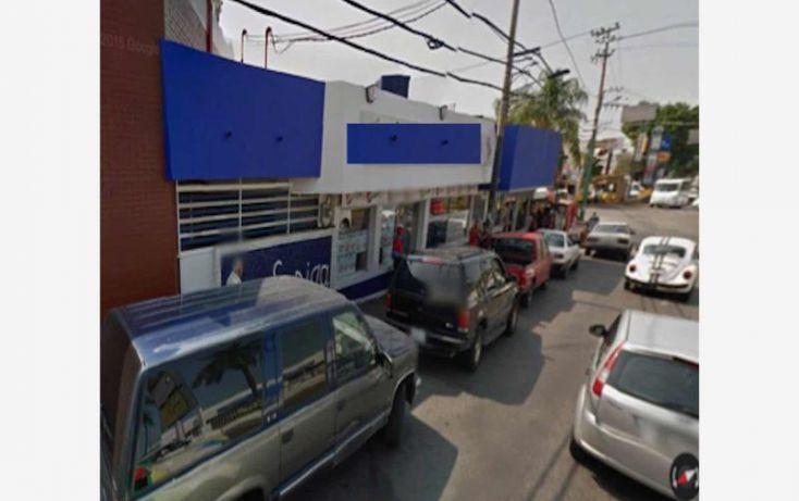 Foto de local en renta en galeana, altavista, cuernavaca, morelos, 1543278 no 01