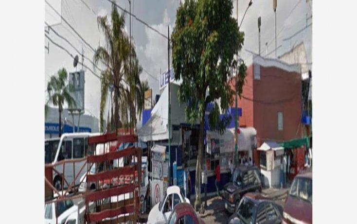 Foto de local en renta en galeana, altavista, cuernavaca, morelos, 1543278 no 02