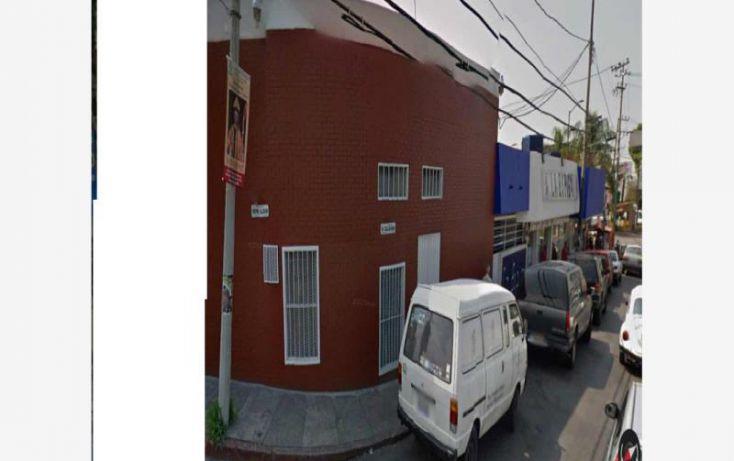 Foto de local en renta en galeana, altavista, cuernavaca, morelos, 1543278 no 03