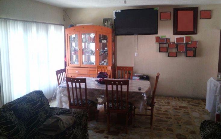 Foto de casa en venta en galeana, apatlaco, iztapalapa, df, 1705672 no 02