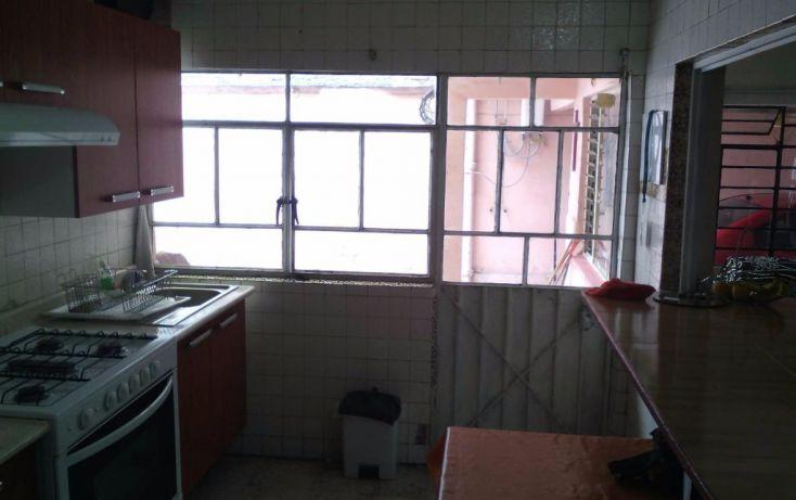 Foto de casa en venta en galeana, apatlaco, iztapalapa, df, 1705672 no 03