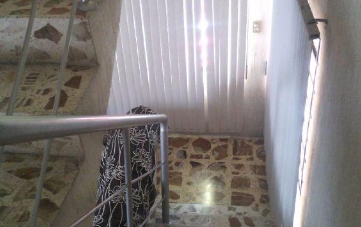 Foto de casa en venta en galeana, apatlaco, iztapalapa, df, 1705672 no 04