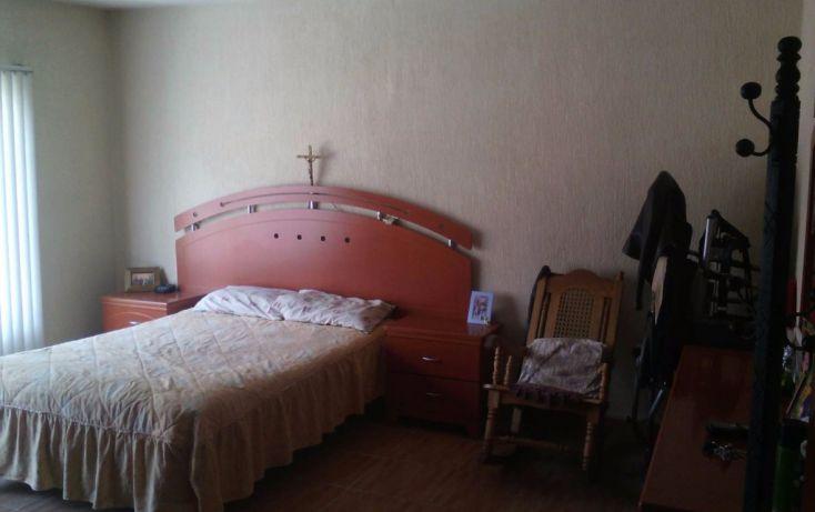 Foto de casa en venta en galeana, apatlaco, iztapalapa, df, 1705672 no 05