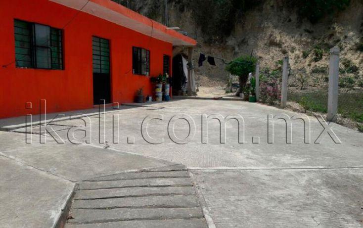 Foto de casa en venta en galeana, azteca, tuxpan, veracruz, 1898970 no 03