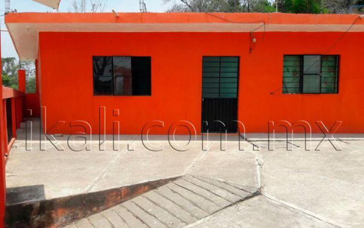 Foto de casa en venta en galeana, azteca, tuxpan, veracruz, 1898970 no 04