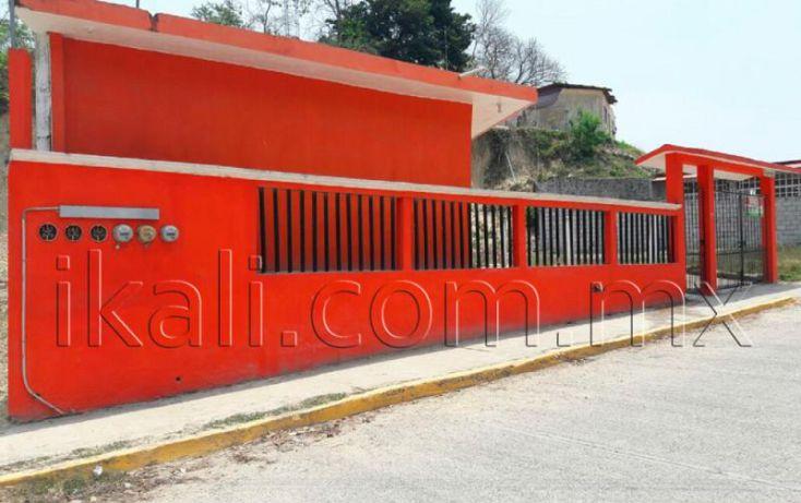 Foto de casa en venta en galeana, azteca, tuxpan, veracruz, 1898970 no 05