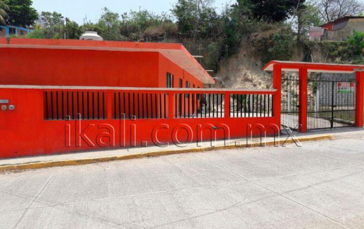 Foto de casa en venta en galeana, azteca, tuxpan, veracruz, 1898970 no 07