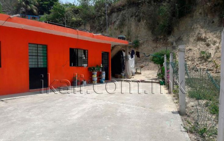 Foto de casa en venta en galeana, azteca, tuxpan, veracruz, 1898970 no 08