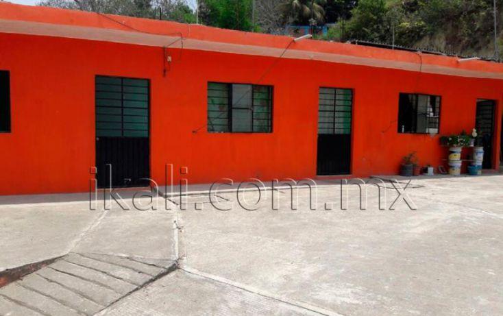 Foto de casa en venta en galeana, azteca, tuxpan, veracruz, 1898970 no 10