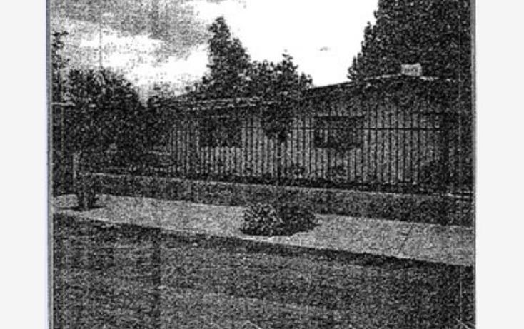 Foto de casa en venta en  , galeana, galeana, chihuahua, 1629176 No. 01