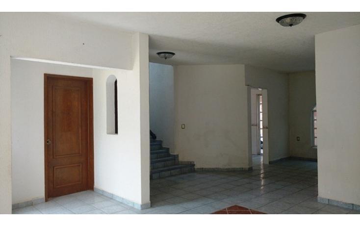 Foto de casa en venta en  , hermenegildo galeana, cuautla, morelos, 1939161 No. 09