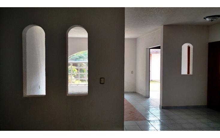 Foto de casa en venta en  , hermenegildo galeana, cuautla, morelos, 1939161 No. 14
