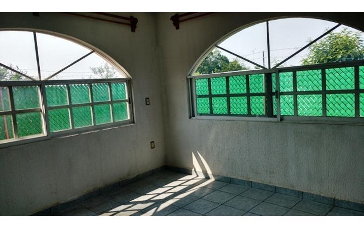 Foto de casa en venta en galeana , hermenegildo galeana, cuautla, morelos, 1939161 No. 20