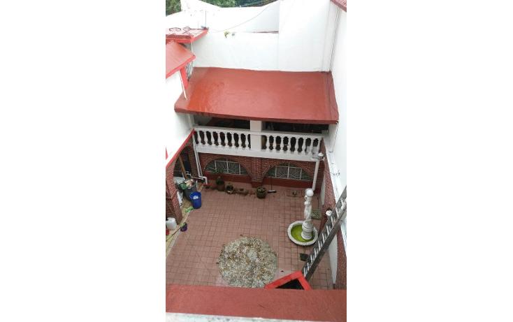 Foto de casa en venta en  , la loma, tlalnepantla de baz, méxico, 1684367 No. 04