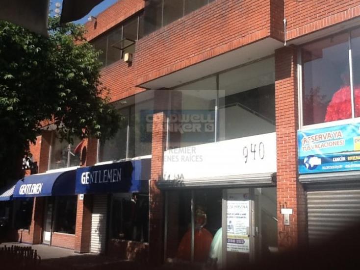 Foto de edificio en venta en  , monterrey centro, monterrey, nuevo león, 1195649 No. 02