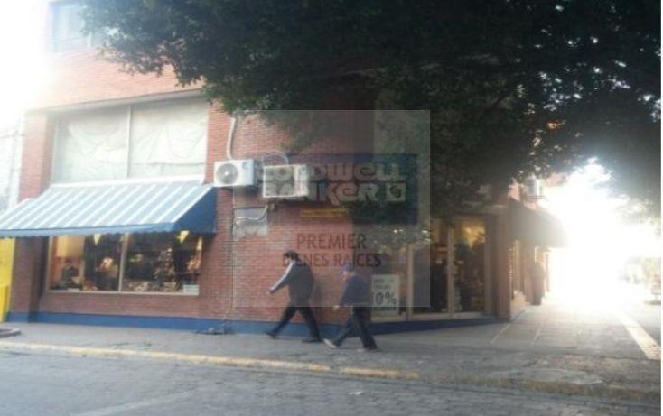 Foto de edificio en venta en galeana, monterrey centro, monterrey, nuevo león, 1195649 no 04