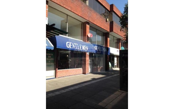 Foto de edificio en venta en  , monterrey centro, monterrey, nuevo león, 1842828 No. 03