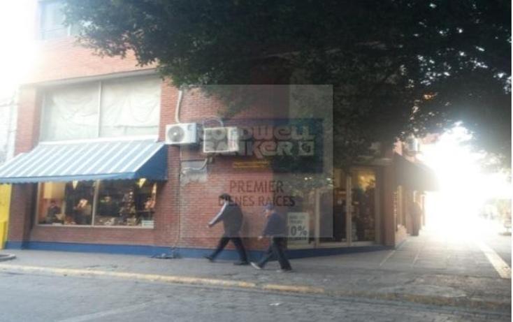 Foto de edificio en venta en  , monterrey centro, monterrey, nuevo león, 1842828 No. 04