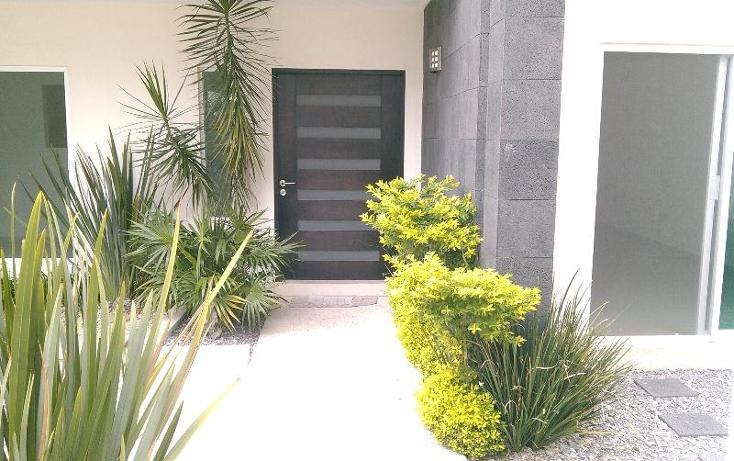 Foto de casa en venta en galena 65, san miguel acapantzingo, cuernavaca, morelos, 388658 No. 01