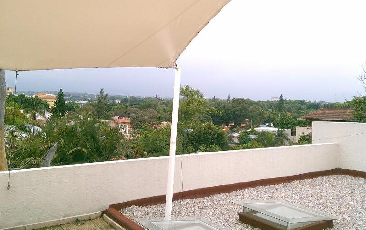 Foto de casa en venta en galena 65, san miguel acapantzingo, cuernavaca, morelos, 388658 No. 05