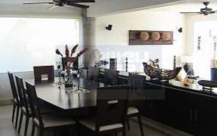 Foto de casa en renta en  0, brisas del marqués, acapulco de juárez, guerrero, 220354 No. 02