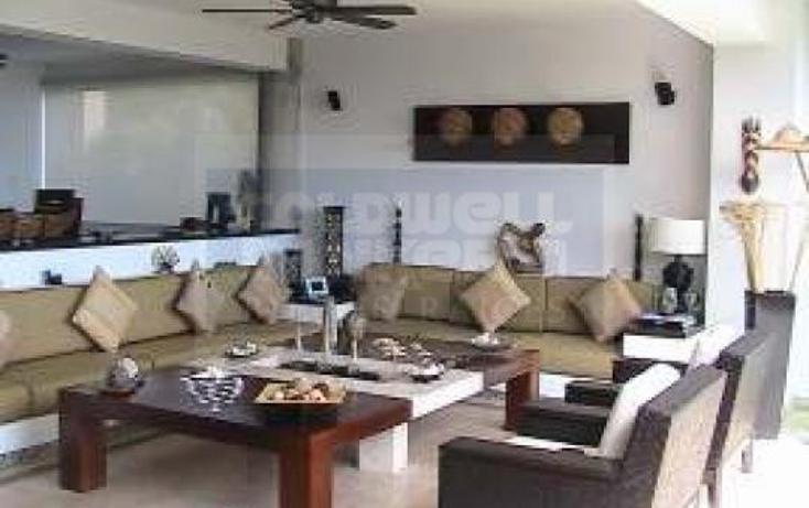 Foto de casa en renta en  0, brisas del marqués, acapulco de juárez, guerrero, 220354 No. 03