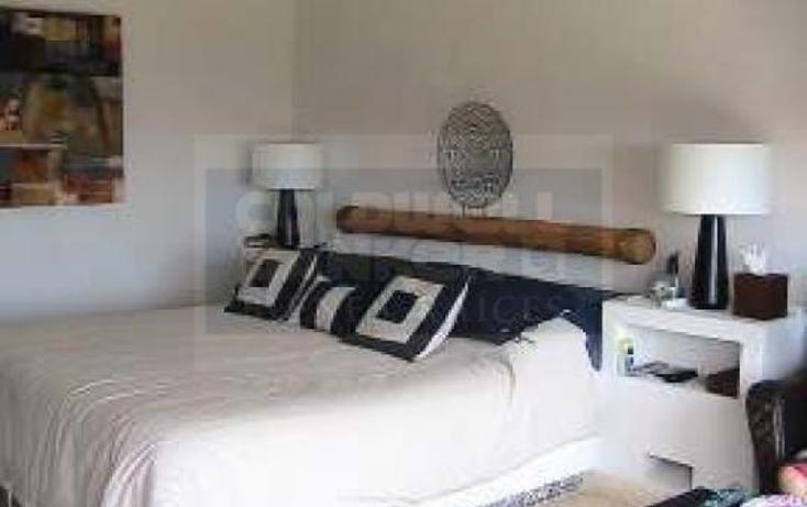 Foto de casa en renta en  0, brisas del marqués, acapulco de juárez, guerrero, 220354 No. 04